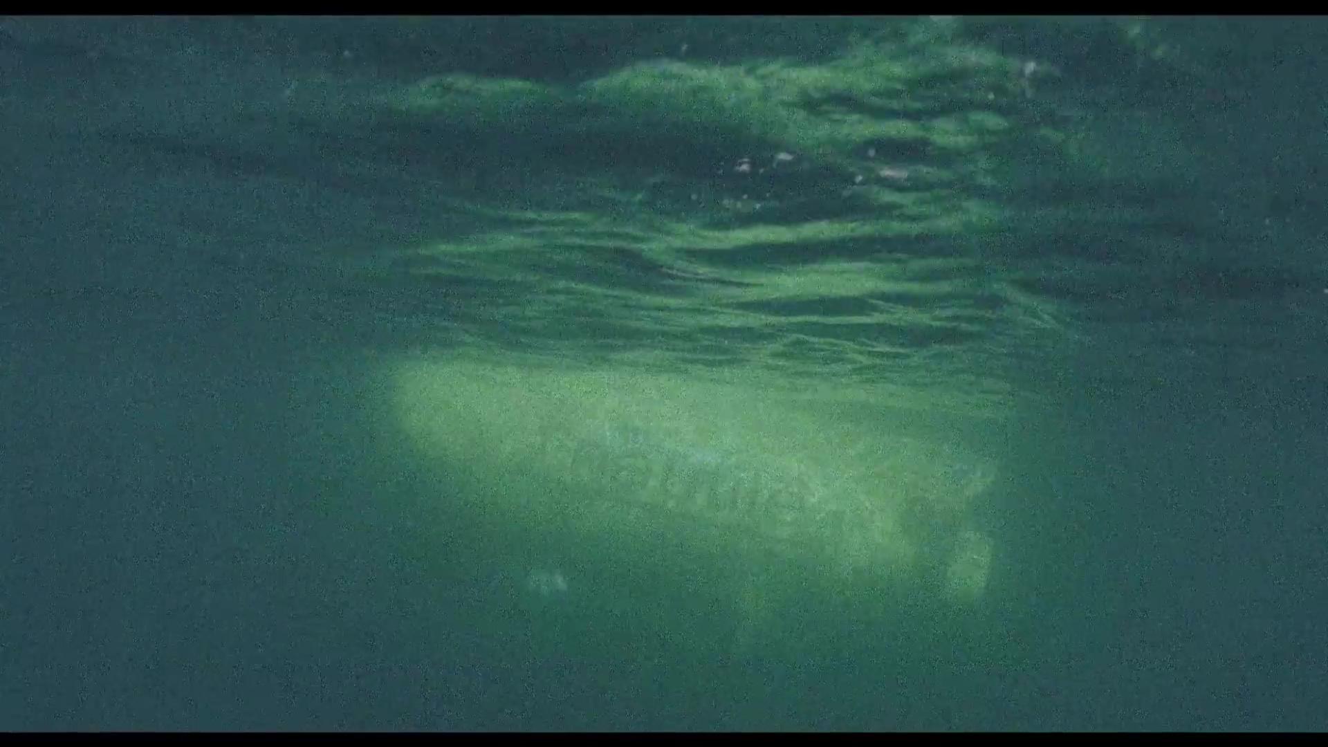 Increíble Que Las Uñas De Inmersión Fotos - Ideas Para Esmaltes ...